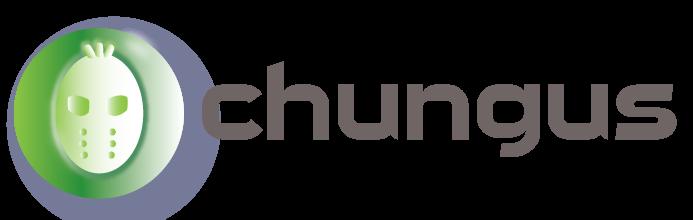 Chungus